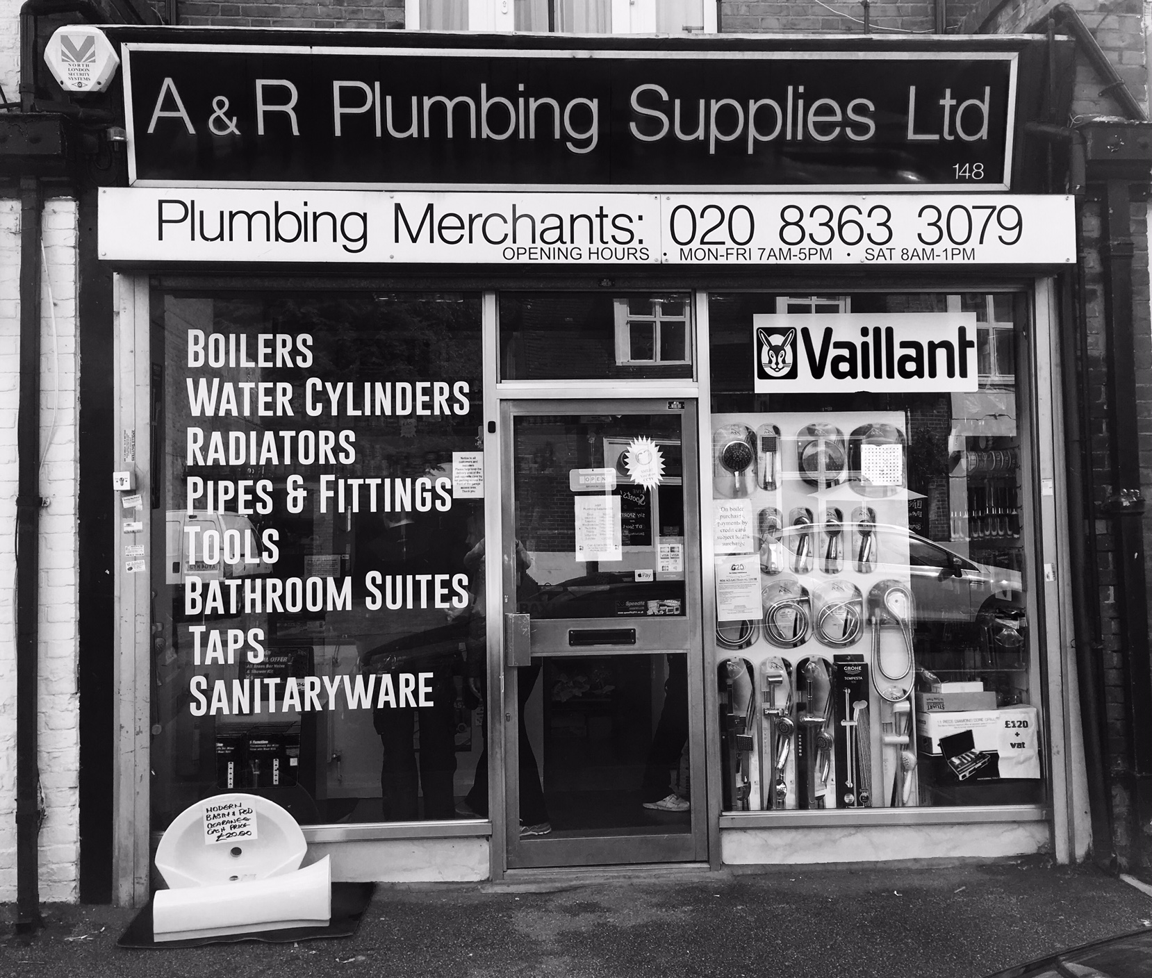 Plumbing Suppliers Near Me Trendy Ho Bath With Plumbing Suppliers Near Me Best Morrison Logo
